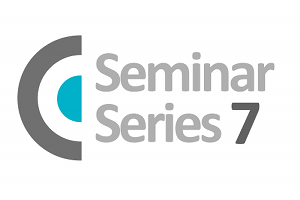 Seminarseries_7_thumb_medium
