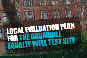 Localevaluationplangovanhill_medium