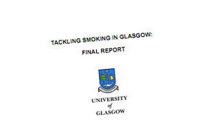 Tacklingsmokinginscotland_medium