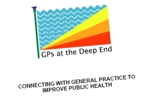 Gps_at_the_deep_end_image__medium