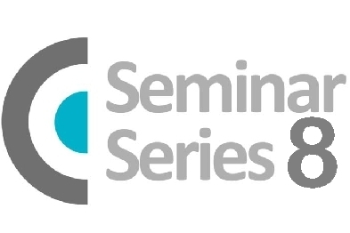 Seminar_series_8_logo_medium