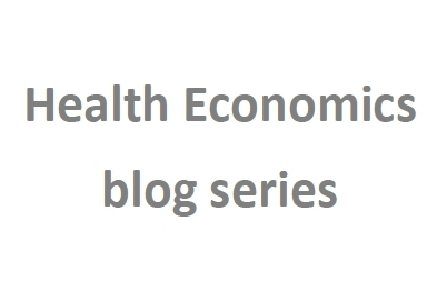Health_economics_thumbnail_medium