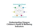 Children_s_indicators_blog_thumb_listing