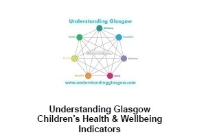 Children_s_indicators_blog_thumb_medium