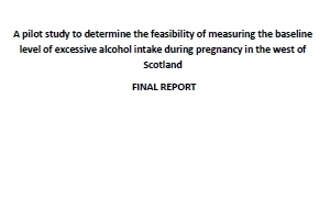 Pilot_study_alcohol_during_pregnancy_deb_shipton_et_al_medium