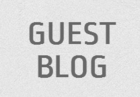 Guest_blog__1__listing