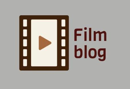 Film_blog_logo_medium