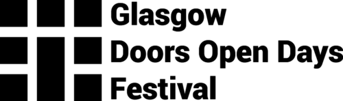 Glasgow_dod_logo_medium
