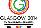 Glasgow_commonwealth_logo_design_listing