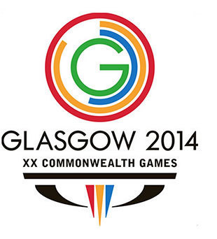 Glasgow_commonwealth_logo_design_medium
