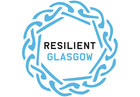 Resilient_glasgow_logo_listing