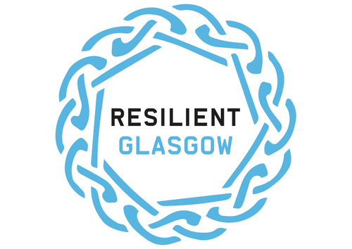 Resilient_glasgow_logo_medium